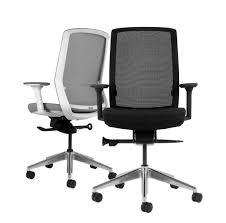 Bestuhl / J1 Task Chair | Bestuhl | Best Office Chair ...
