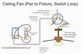 Encon Ceiling Fan Wiring Diagram by Wiring Two Ceiling Fans Diagram Electric Fan Parts Diagram