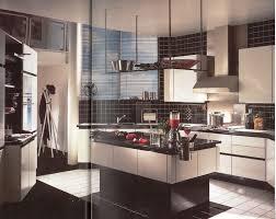 80s Interior Design Kitchen Architecture