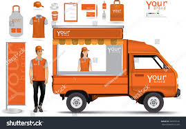 Truck Shopvector Stock Vector (Royalty Free) 392077318 - Shutterstock Bangshiftcom Ford Chevy Or Dodge Which One Of These Would Make Towner Hartley Shop And Santa Ana Fire Department Truck Flickr Reigning Tional Champs Continue Victory Streak At 75 Chrome Shop Truck Wraps Austin Tx Wrap Co 1979 Hot Wheels Truck Orange Good Cdition Hood Hobbi3z Hobby Polesie Semitrailer Orange Baby Kids Online Pakostnik Our Better Tyres Nowra Dunlop Super Dealer Car And Reviews News Boyer Trucks Dealership In Minneapolis Mn Rough Start This 1973 Datsun 620 Can Be Your Starter Hot Rod Chopped Panel Rat Van For Sale Startup Food Or Buffet John Cutler Medium