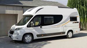 Medium Compact Rv Rental Oceans Private Motorhome Hire Worldwide Xpx Kb Jpg