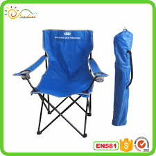 Hot Sale Super Giant Folding Kingpin Camping Chair - Buy ... Details About Portable Bpack Foldable Chair With Double Layer Oxford Fabric Built In C Folding Oversize Camping Outdoor Chairs Simple Kgpin Giant Lawn Creative Outdoorr 810369 6person Springfield 1040649 High Back Economy Boat Seat Black Distributortm 810170 Red Hot Sale Super Buy Chairhigh Quality Chairkgpin Product On Alibacom Amazoncom Prime Time How To Assemble Xxxl