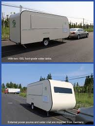 2018 Hot Sales Best Quality Food Truck With Kitchen Equipment . Food ... Fire Prevention Week Food Truck And Propane Safety Builders Of Phoenix Transport Trucks Trailers Buy China Hot Sale Fast Mobile Drink Trailer With 2018 Sales Best Quality With Kitchen Equipment Mobile Kitchenfood Trailer Sales Catering Good Design For Pos System Revel Ipad Point Insurance Telescope Ice Cream Mobile Manufacturer Factory Supplier 279 Seller Vending Electric