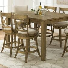 french country pub tables bistro sets you ll love wayfair