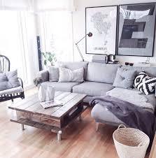 Living Room Ideas Corner Sofa by Image Result For Grey Velvet Corner Sofa With Black Floor Living