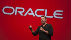 Earnings Outlook Makes Oracle The SP 500s Worst Performer Friday But Analysts Still Increase Price Targets