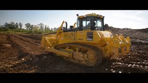 Welcome To The Komatsu Customer Center In Cartersville, GA - YouTube Custom Ram Trucks Robert Loehr Cdjrf Cartersville Ga Book Sleep Inn Emerson Lake Point In Mats 2018 Coverage Updated 8132018 Ielligent Machine Control Experience Ga 2016 Home Base Red Top Mountain State Park Georgia Confederate Flag Motorcade Protest Hd Youtube Believe This To Be A 1955 Ford F600 Truck Located At The Elevation Of 50 Lodge Rd Se 85 Euharlee Five Forks Sw 30120 Recently Sold Roper Laser Welcomes Topcon Technology Roadshow Atlanta Area