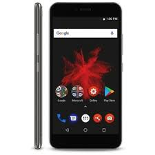 What is the best non Chinese smartphone under INR 15k Quora
