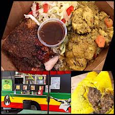 ATX Jamaican Grill - 56 Photos & 35 Reviews - Caribbean - 2201 S 1st ... Food Truck Friday Jamaica Mi Hungry Nbc10 Boston Wada Food Truck The Catalyst Austins Most Underrated Trucks Mapped Day 25 Blue Mountains Terabeza Jerk Pan Jamaican Delishus Ds Lunch Pladelphia Pa 3rd Spring Garden Hawaiian Ordinances Munchie Musings Jamaicas Kitchen Home Facebook Hot Pot Caribbean Cuisine Feeds Pizza