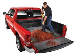 Bed Rug BMC07SBD Bed Mat Direct-Fit; Without Raised Edges; Dark Gray ... Dualliner Truck Bed Liner System For 2004 To 2006 Gmc Sierra And Protection Xtreme Spray In Liners Done At Rhinelander Toyota New In Bedliners Venganza Sound Systems Sprayin Dropin Saint Clair Shores Mi Rhino Bed Liner Mailordernetinfo Richmond Ford West Bedliner Question F150 Forum Community Of The Benefits On Marvel Industrial Coatings Undliner Drop Weathertech Bedliner For 675 Official Site Accsories