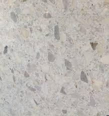 Terrazzo Slab Colors Naturali Stone