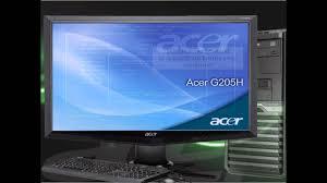 acer ordinateur de bureau ordinateur pc de bureau acer comment activer le rtc