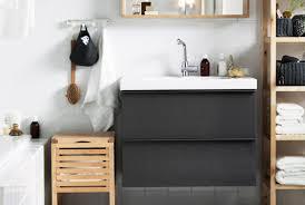 incredible ikea free standing bathroom cabinets bathroom amazing