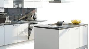kiveda übernimmt küchen quelle internetworld de