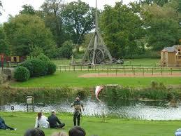 siege social botanic ks1 lay siege to warwick castle st georges