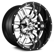 FUEL® D270 SLEDGE 2PC CAST CENTER Wheels - Gloss Black With Chrome ... New Chevy Trucks For Sale In Greendale Kelsey Chevrolet Amazoncom Truck Suv Wheels Automotive Street Offroad 375 Warrior Vision Wheel Mini Metro Unisex Messenger Bag Fits Laptops Up To 15 Chrome Black Or Lugs On Fx4 Wheels Ford F150 Forum Holographic Cws Allnew 2019 Ram 1500 Review A 21st Century Pickup Truckwith The Custom Packages 20x10 Fuel Xd Series Xd200 Heist Center With And Milled Matheny Motors Parkersburg Charleston Morgantown Wv Gmc Dubsandtirescom 22 Inch Gianelle Santos 2ss Lip