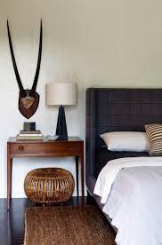 Bachelor Pad Wall Decor by 10 Things Every Bachelor Pad Needs U2013 Apartment Envy