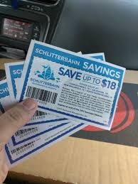 Schlitterbahn Savings – Gina Deals Pizza Hut Promo Menu Brand Store Deals Hut Malaysia Promotion 2017 50 Discounts Deal Master Coupon Code List 2018 Mm Coupons Free Great Deals Online 3 Cheese Stuffed Crust Coupon Codes American Restaurant Movies From Vudu Pin By Arnela Lander On Kids Twitter Nationalcheesepizzaday Calls For 5 Carryout Delivery Wings In Fairfield Ca Expands Beer Just Time For Super Bowl Is Offering Half Off Pizzas Oscars