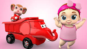 Learn Colors For Children With Little Baby Elephant Garbage Truck ... Garbage Trucks Youtube For Toddlers George The Truck Real City Heroes Rch Videos He Doesnt See Color Child Makes Adorable Bond With Garbage The Top 15 Coolest Toys Sale In 2017 And Which Is Learn Colors For Children Little Baby Elephant 28 Collection Of Dump Drawing Kids High Quality Free Truck Videos Youtube Buy Memtes Friction Powered Toy Lights Sound Ebcs 501ebb2d70e3 Factory