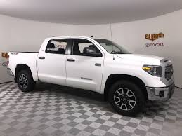 Toyota Tundra Trucks For Sale In Indianapolis, IN 46204 - Autotrader Used Honda Ridgelines For Sale In Indianapolis In Under 125000 New And Trucks On Cmialucktradercom Luxury Imported Car Dealer Carmel Fishers 2018 Ford F150 Raptor For Salelease Vin 238ndy 1947 Studebaker M5 Pickup Truck Gateway Classic Cars Caterpillar Ap1055d Sale Price 85000 Year F250 46204 Autotrader Pre Owned Auto Sales Service Selective Motors Carvana Expands To Indy Aims Online Usedcar Market Andy Mohr Commercial Plainfield