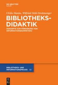 bibliotheksdidaktik