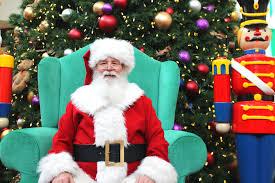 Christmas Tree Shop Riverhead by Long Island Christmas Events Parades U0026 Tree Lightings 2016