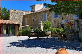 chambres d hotes luberon charme chambres d hotes luberon inspirational chambres d hotes luberon