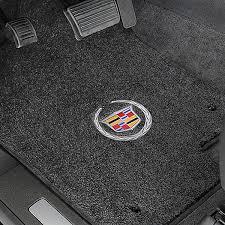 floor mats with logo lloyd mats 600037 ultimat custom fit 1st row ebony floor mats