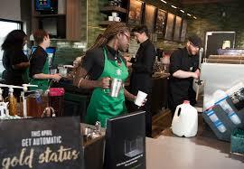 Triple Grande Pumpkin Spice Latte Calories by Starbucks Pumpkin Spice Latte Is Back And With Almondmilk