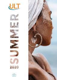 Olympo Kamin Set F眉r Das Wohnzimmer Calaméo Ult Summer 2020