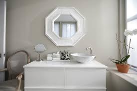 Bathtub Reglazing Middletown Nj by Microblading