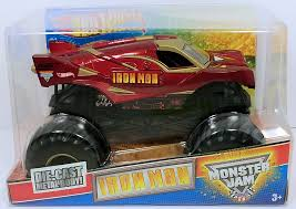 Iron Man | Model Trucks | HobbyDB Free Shipping Hot Wheels Monster Jam Avenger Iron Man 124 Babies Trucks At Derby Pride Park Stock Photo 36938968 Alamy Marvel 3 Pack Captain America Ironman 23 Heroes 2017 Case G 1 Hlights Tampa 2014 Hud Gta5modscom And Valentines Day Macaroni Kid Lives Again The Tico Times Costa Rica News Travel Youtube Truck Unique Strange Rides Cars Motorcycles Melbourne Photos Images Getty Richtpts Photography