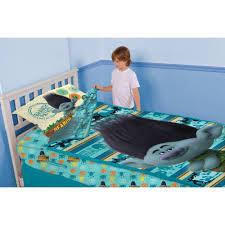 Zipit Beddingcom by Baby Boy Bedding Walmart Medium Size Of Nursery Beddings Crib