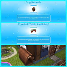 Sims Freeplay Second Floor Mall Quest by Woodworking The Sims Freeplay The Sims Free Play