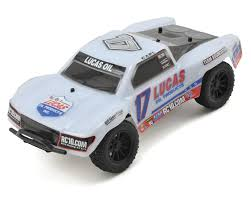 Team Associated SC28 Lucas Oil Edition 1/28 Scale RTR 2wd Short ... Traxxas Slash 4x4 Short Course Race Truck With Id Tech Tra700541 Volcano S30 110 Scale Nitro Monster Rc Garage Custom Bj Baldwins Trophy Volition Xlr 2wd By Helion Hlna0741 Cars Review Racers Edge Pro4 Enduro 4wd Rtr Big Torment Waterproof Blackorange 4wd Short Course Truck Sct Forums Ultimate Cars For Sale Vkar Racing 61101 Sctx10 V2 28075 Off The Bike 116 Remote Control Is Senton Mega Blue Ar102678