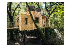 100 Tree Houses With Hot Tubs Luxury Treehouse Built For Fun In The Forest