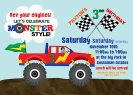 The Ray's: Paxton's 3rd Birthday Party Monster Truck Party Printables Set Birthday By Amandas Parties Invitation In 2018 Brocks First Birthday Invite Car Etsy Fire Invitations Tonka Envelopes Engine Online Novel Concept Designs Jam Free British Decorations Supplies Canada Open A The Rays Paxtons 3rd Party Trucks 1st 2nd 4th Ticket Iron On Blaze And The Machines Baby Shark Song Printable P