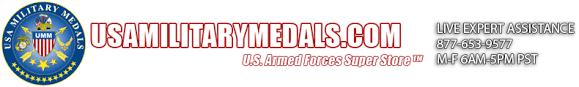 ficial Military Medal Ribbon Rack Builder & Medal Rack Builder