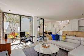 100 Court Yard Houses Yard Houses FORMstudio Archello