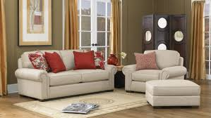 Smith Brothers Sofa 396 by Pittsburgh Furniture Store North Hills And South Hills Room