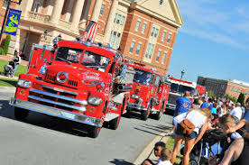 Want To Participate In A Fire Truck Parade?   News ... North Kids Day Fire Truck Parade 2016 Staff Thesunchroniclecom Brockport Readies For Annual Holiday Parade Westside News Silent Night Rembers Refighters Munich Germany May Image Photo Free Trial Bigstock In A Holiday Stock Photos Harrington Park Engine 2017 Northern Valley Fi Flickr 1950 Mack From Huntington Manor Department At Glasstown Antique Brigade Youtube Leading 5 Alarm Fire Engine Rentals Parties Or Special Events