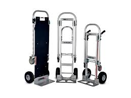 Magliner | Hand Trucks Shop Hand Trucks Dollies At Lowescom Milwaukee Collapsible Fold Up Truck 150 Lb Ace Hdware Harper 175 Lbs Capacity Alinum Folding Truckhmc5 The Home Vergo S300bt Model Industrial Dolly 275 Cosco Shifter 300 2in1 Convertible And Cart Zbond 2 In 1 550lbs Stair Orangea 3steps Ladder 2in1 Step Sydney Trolleys Best Image Kusaboshicom On Market Dopehome Amazoncom Happybuy Climbing 420 All Terrain