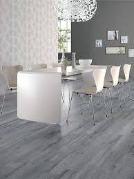 tile wooden floor novic me