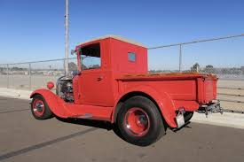 1928 Ford Model A For Sale #2073645 - Hemmings Motor News 1928 Ford Roadster Pickup Big Price Reduction 39900 Cjs Model A V8 Scottsdale Auction For Sale Hrodhotline Hot Rod Gaa Classic Cars 1984 Beam Truck Decanter Awesome Vintage Truck Sale Classiccarscom Cc1122995 This And 1930 Town Sedan Have Barn Find The Crowds Loved This Flickr By B Terry Restoration Auto Mall
