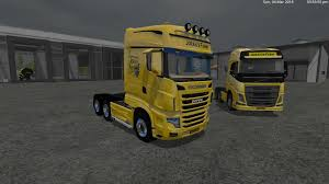 EUROPEAN TRUCK PACK V1.1 FS17 - Farming Simulator 2015 / 15 Mod Free Racing Trucks Pictures From European Truck Championship American In The Netherlands And Youtube Goodyear Continues As Exclusive Fia Tyre Driverless Truck Convoys Cross Europe Alphr Volvo Entirely Renewed Range Uk Transport Heavy Haulage General Low Pack V11 Modhubus Ats Scania Mod V13 Upd 271117 Mods Platoons Of Autonomous Trucks Took A Road Trip Across Begins Trials Mediumduty Electric