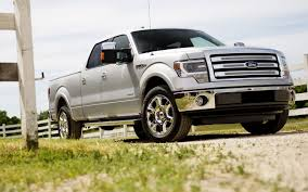 Top 10 Best-Selling Vehicles In October 2012 - Motor Trend 52016 Ford F150 Parts Accsoriestop 10 Best Nine Of The Most Impressive Offroad Trucks And Suvs 2018 10best Trucks Our Top Picks In Every Segment Bestselling Vehicles The Globe Mail Truck Bed Tool Boxes To Buy 2019 Auto Quarterly Most Badass Black Rims Of 2017 Mrchrome Regarding Kayak Racks For Buyers Guide Covers Tonneau Reviews 2015 Driverassist Features Detailed Aoevolution Bestselling Vehicles October 2012 Motor Trend Used Pickups Near Me Archives Copenhaver Cstruction Inc