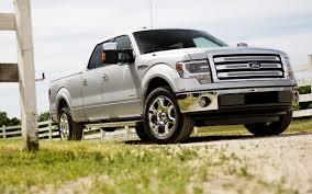 100 Top 10 Best Trucks Selling Vehicles In October 2012 Motor Trend