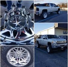 100 Truck Toyz Inc Inc Added A New Photo Facebook