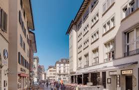 100 Boutique Hotel Zurich Wellenberg Switzerland Bookingcom