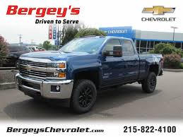 New 2018 Chevrolet Silverado 2500 Double Cab, Pickup | For Sale In ... Ford Pickup Trucks In Pennsylvania For Sale Used On New 2018 Ram 1500 For Sale Near Pladelphia Pa Norristown Used Lifted Trucks In Pa Youtube Us Sells More Cars Than Ever 2016 Fords Fseries Gabrielli Truck Sales 10 Locations The Greater York Area Chevrolet Silverado Oxford Jeff D 2010 Toyota Tacoma Access Cab City Carmix Auto Harrisburg Patruck Mania Bedford 2013 Chevy Rocky Ridge Lifted Blaise Alexander Muncy Bloomsburg Used 2006 Ford F250 2wd 34 Ton Pickup Truck For Sale In 29273 Best Diesel And Power Magazine